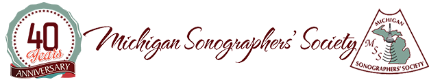 Michigan Sonographers Society